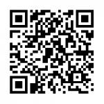 QRcode-iOS
