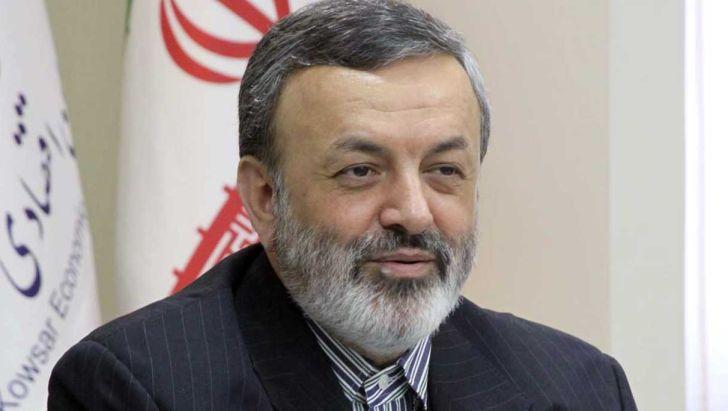 واکنش وزیر اسبق جهاد به افزایش قیمت گوشت