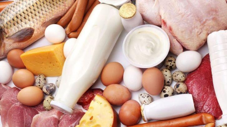 راهکار جلوگیری از التهابات بازار محصولات دامی