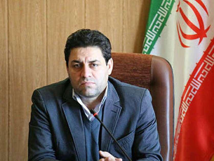 تایید پنجمین کانون آنفلوآنزای فوق حاد پرندگان در کرمانشاه