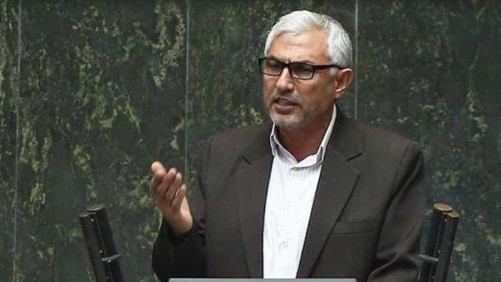 صادرات خوراک دام بهشرط تأمین نیاز منطقه و استان
