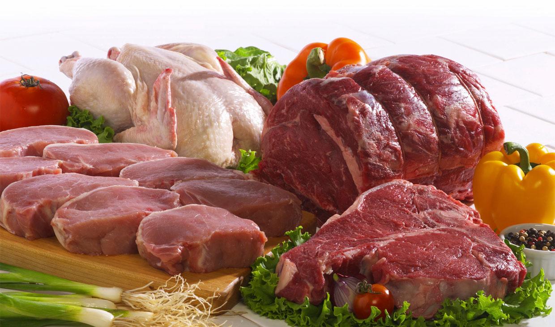 واردات گوشت قرمز به کاهش قیمت منجر می شود