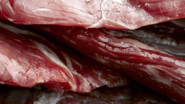 راهکار رفع مشکل کمبود گوشت