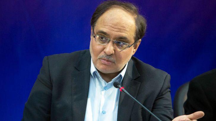قاچاقچیان دام ایران را به 3 برابر قیمت میخرند