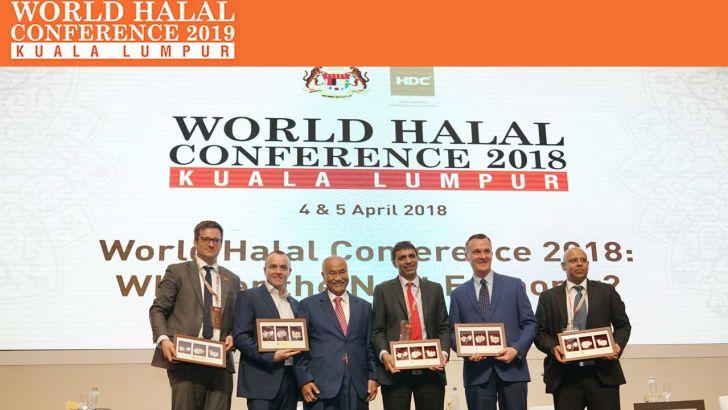 مالزی سلطان برند حلال