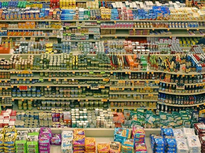 نظر وزیر صنعت درباره نرخگذاری اقلام پرمصرف