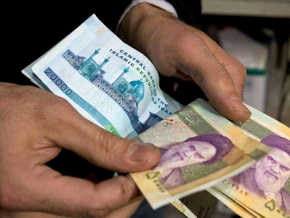 پرداخت 20 میلیارد ریال غرامت به دامداران خسارت دیده گلستان