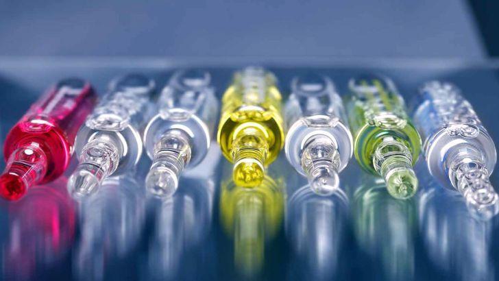 موسسه رازی به پیشرفتهترین دستگاه ارزیابی واکسن مجهز شد