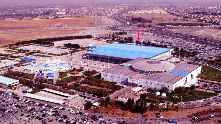 رویداد بزرگی با عنوان نمایشگاه دام و طیور مشهد در پیش روست