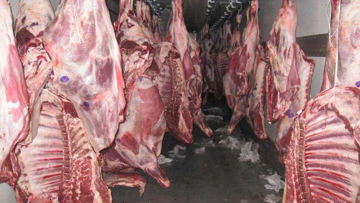 ۵ مصوبه ستاد تنظیم بازار برای واردات گوشت