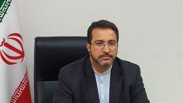 خط اعتباری ویژه برای مشارکت کنندگان نمایشگاه دام و طیور و صنایع وابسته مشهد