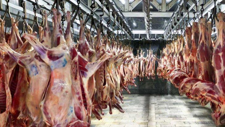 خودکفایی 90 درصدی ایران در تولید گوشت قرمز