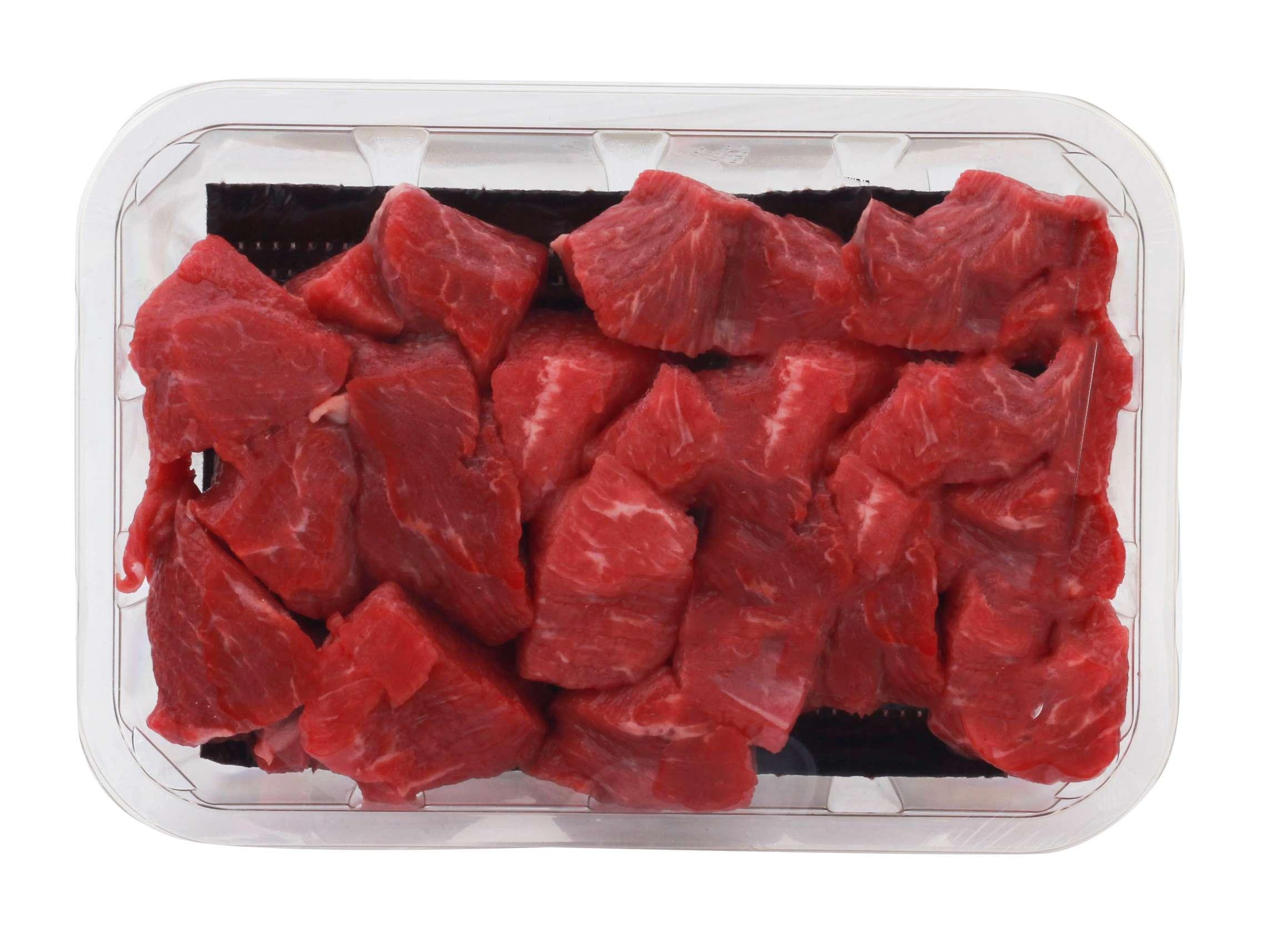 ادامه روند کاهشی قیمت گوشت قرمز با بالا رفتن دما