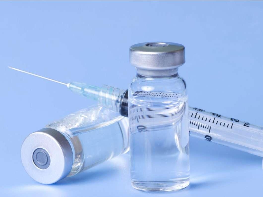 واکسیناسیون هدفمند طیور علیه بیماری آنفولانزای فوق حاد در قزوین