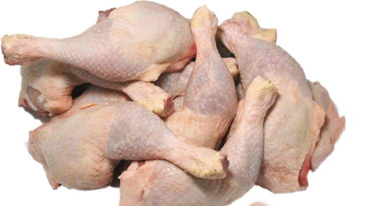 اجرای طرح ارتقای کیفیت بهداشتی گوشت مرغ در استان البرز
