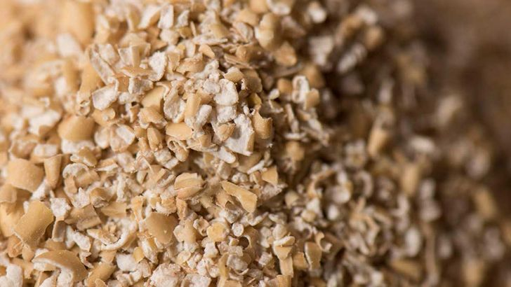 تبعات گرانی سبوس در خوراک دام