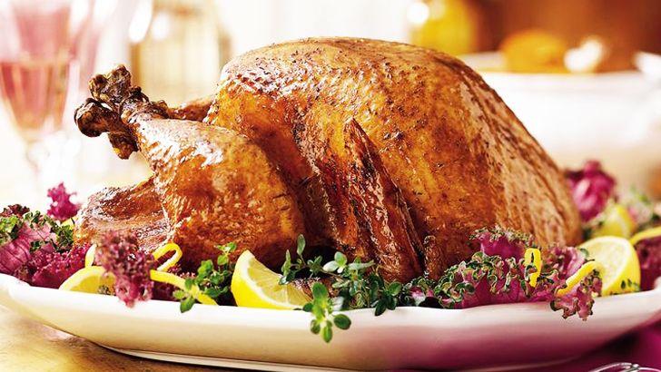 گوشت مرغ پُرطرفدارترین گوشت جهان