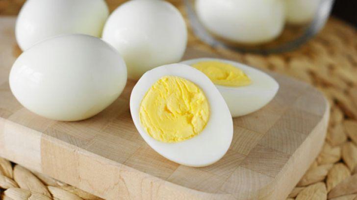 هر ایرانی سالانه ۲۰۰ عدد تخم مرغ میخورد