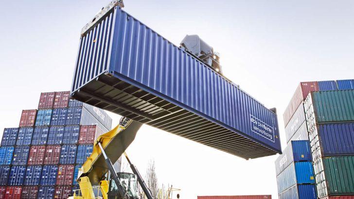 زمزمه ممانعت کشورهای همسایه از واردات محصولات دامی ایران