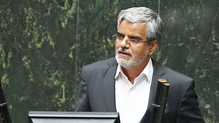 برنامههای وزیر پیشنهادی جهاد کشاورزی شعاری است