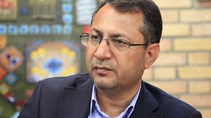 ضرورت تغییر فضای حاکم بر وزارت جهادکشاورزی