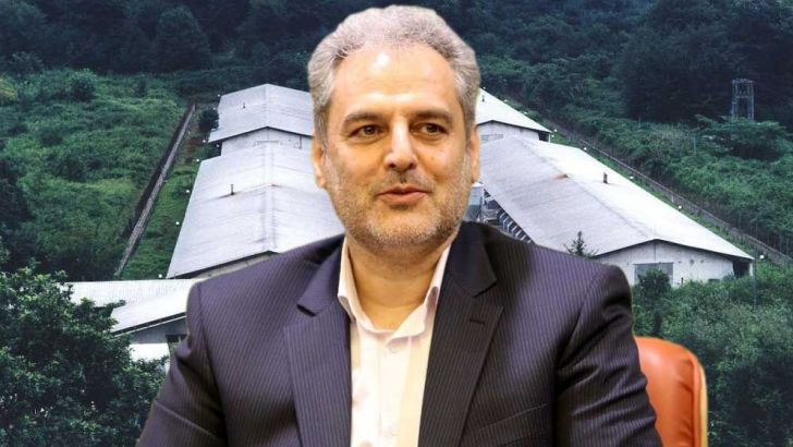 وزیر جهاد کشاورزی: خط تولید مرغ لاین راهاندازی میشود