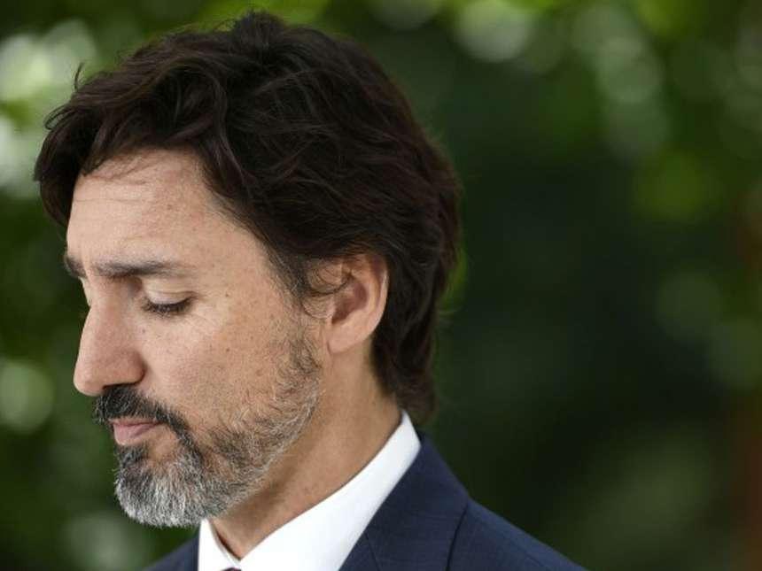 کمک 252 میلیون دلاری دولت کانادا به صنعت کشاورزی