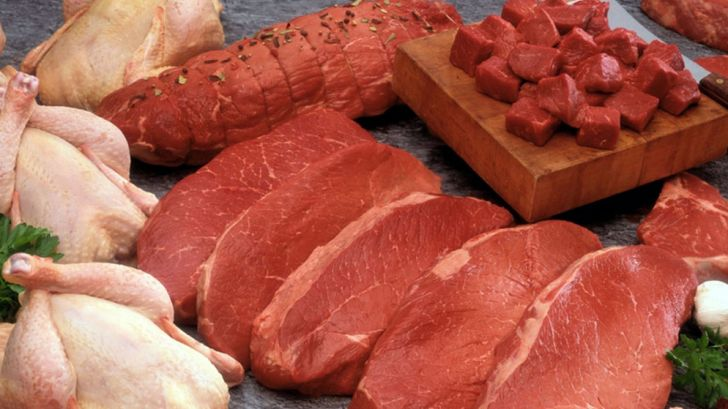 وزیر جهاد کشاورزی: بازار گوشت و مرغ بهزودی به ثبات میرسد