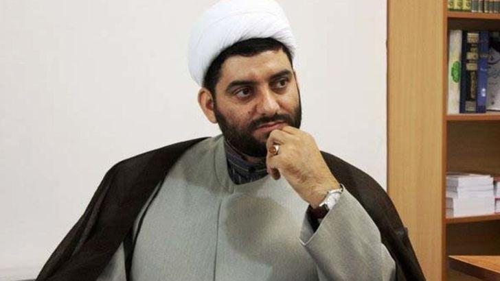 عدم توانایی نظارت بر واردات نهاده های دامی با ارز دولتی