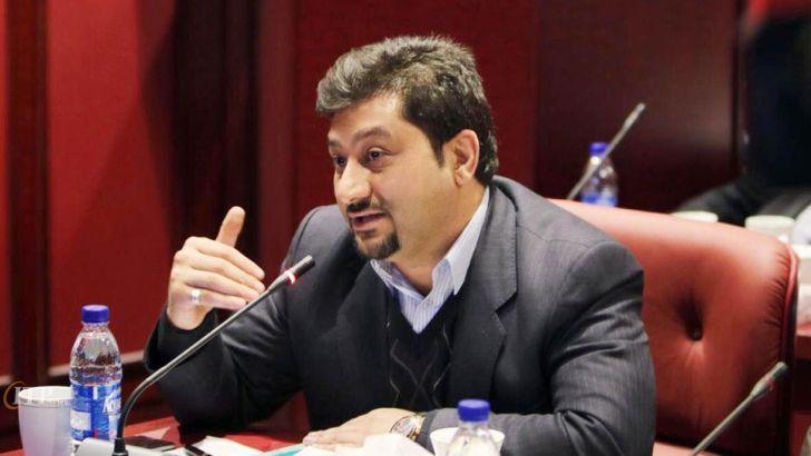 تزریق قطره چکانی ارز نهاده ها قیمت را بی تعادل کرده