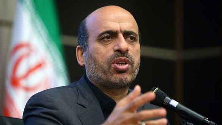 دولت باید مانع انحصار در واردات نهاده های دامی شود