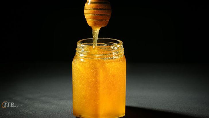 نیشِ عسل تقلبی بر پیکره نیمه جان صنعت زنبورداری
