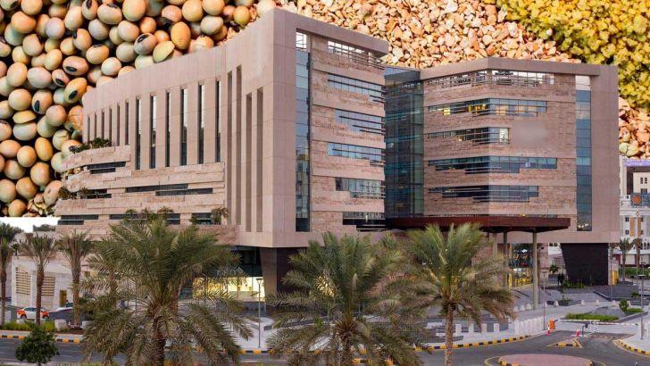 مسدودیت پول واردکنندگان نهادههای دامی توسط بانکهای عمانی