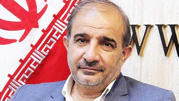 وزارت جهاد کشاورزی وابستگی به واردات نهادههای دامی را کاهش دهد