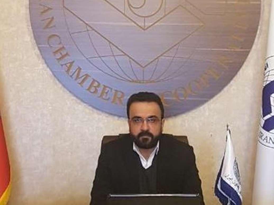 وزارت جهاد کشاورزی درباره مجوز واردات جوجه یک روزه با ارز ۴۲۰۰ شفافسازی کند