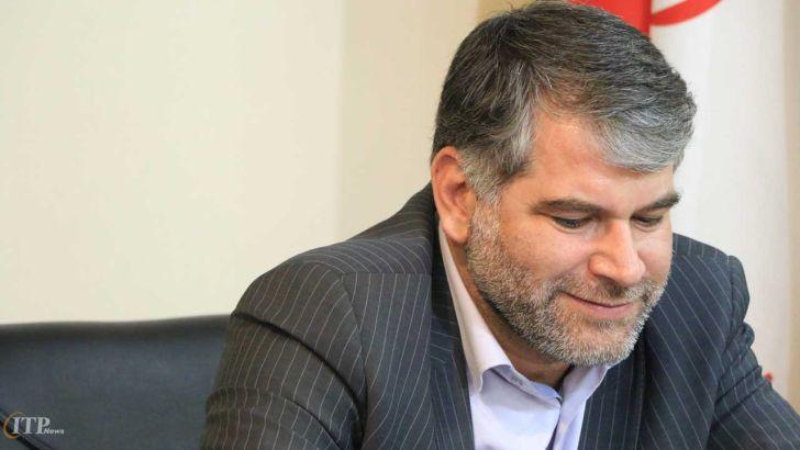 بررسی تفکیک وزارت جهاد کشاورزی در جلسه با ساداتی نژاد