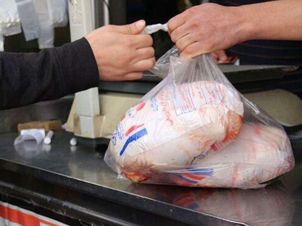 سود فروش مرغ به صرفه نیست