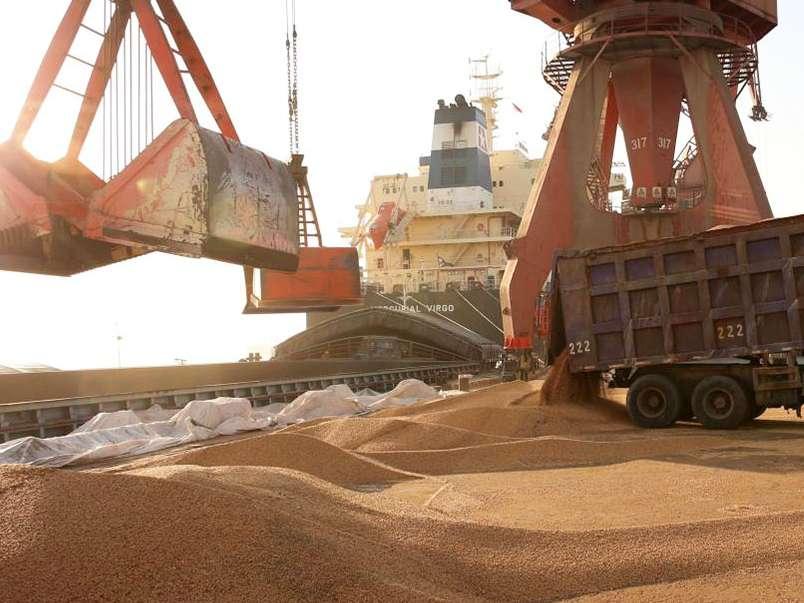 واردات نهاده با دلار 3700 تومانی