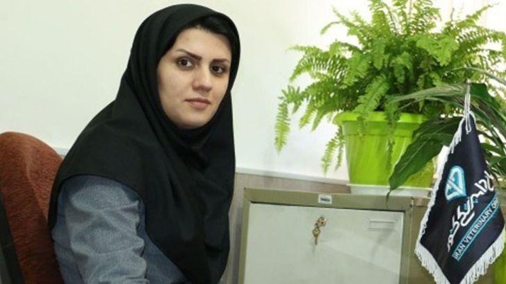 ثبت اولین مجوز تولید توکسین بایندر چند جزیی وسیع الطیف در ایران