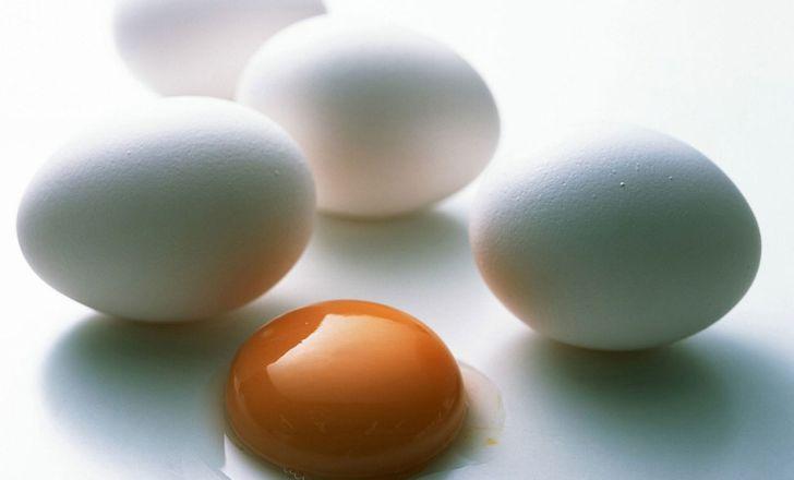 سرانه مصرف تخم مرغ در کشور به 250 عدد می رسد