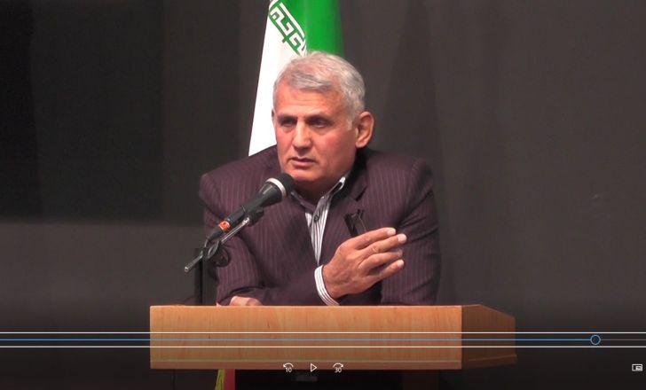 تشکر ویژه رئیس اتحادیه مرغ گوشتی کشور از مجریان نمایشگاه دام و طیور تهران