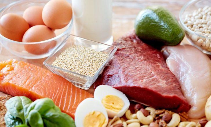افزایش قیمت مواد غذایی در آمار رسمی