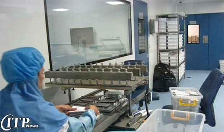 فعالیت 250 واحد خدماتی دامپزشکی در استان اردبیل