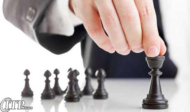 استعفای اجباری یک مدیر و برنامه ها و امیدهای مدیرعامل جدید برای مرغداران