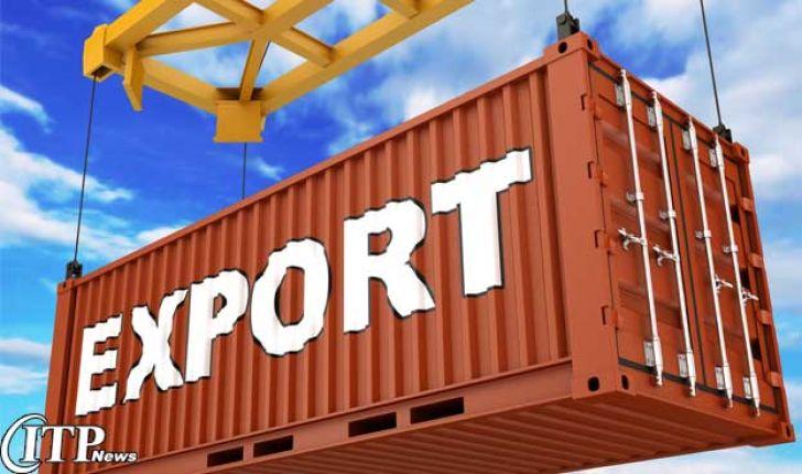 فرصت ایران برای صادرات محصولات پروتئینی