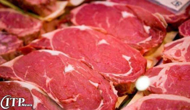 چرا قیمت گوشت افزایش پیدا کرد