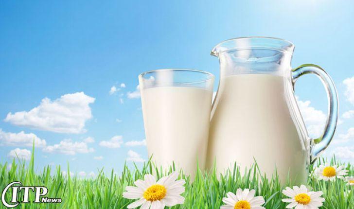 آخرین وضعیت خرید توافقی شیرخام/ مطالبات دامداران تسویه نشد