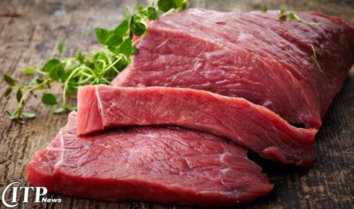 پیشبینی تولید ۷۹ هزار تن انواع گوشت در اردبیل