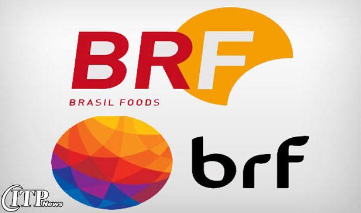 کمپانی BRF برزیل ذرت تغییر ژنتیک داده شده آمریکا را خریداری می کند.