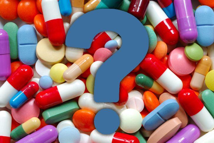 درک نادرست مصرف کنندگان از استفاده آنتی بیوتیک در  صنعت طیور